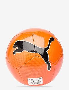 Big Cat Ball - Équipement de football - vibrant orange