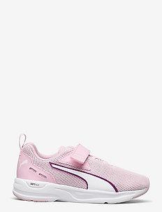 Comet 2 FS V PS - training schoenen - pink lady-puma white-byzantium
