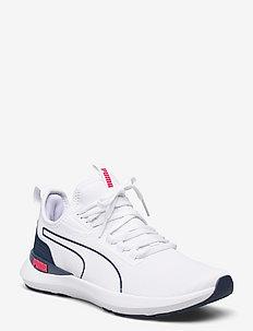 Pure XT Wn's - training schoenen - puma white-spellbound