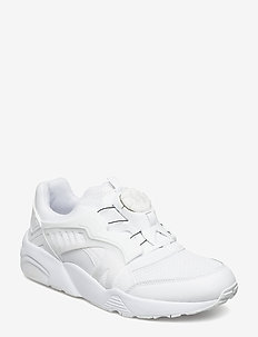 Disc Blaze CT - PUMA WHITE