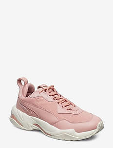 Thunder Fire Rose Wn's - BRIDAL ROSE-PUMA TEAM GOLD