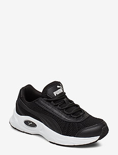 Nucleus JR - PUMA BLACK-PUMA BLACK