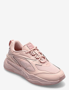 RS-Fast Sunset Wn's - sneakers - peachskin