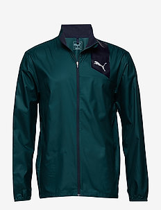 Ignite Jacket - PONDEROSA PINE