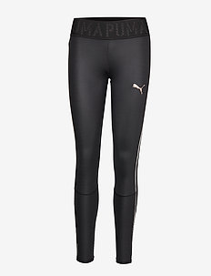 SHIFT Tight - PUMA BLACK