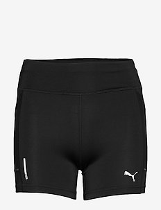 Ignite Short Tight - puma black