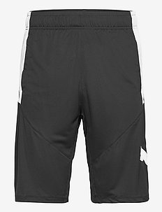 PUMA Cat Short - trainingsshorts - puma black-puma white