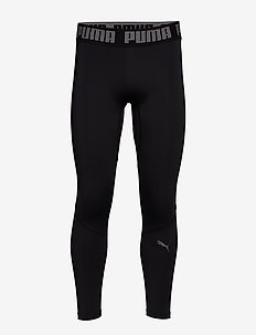 PUMA BND Long Tight - PUMA BLACK