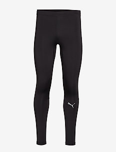 Ignite Long Tight - collants d'entraînement - puma black