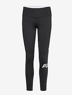MODERN SPORT Leggings - PUMA BLACK
