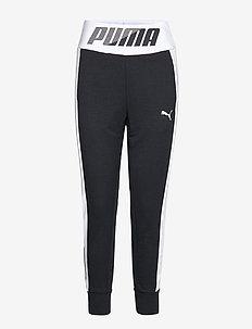 MODERN SPORT Track Pants - PUMA BLACK