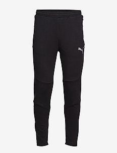Evostripe Pants - sweatpants - puma black