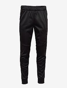 Evostripe Warm Pants - PUMA BLACK