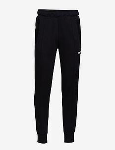 Fusion Pants - PUMA BLACK
