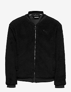 Alpha Sherpa CoverUp G - PUMA BLACK