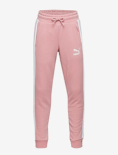 Classics T7 Sweat Pants G - BRIDAL ROSE