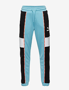 XTG Track Pants G - MILKY BLUE