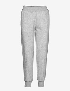 Rebel Pants FL - LIGHT GRAY HEATHER