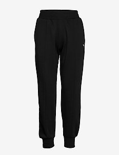 Rebel Pants FL - PUMA BLACK