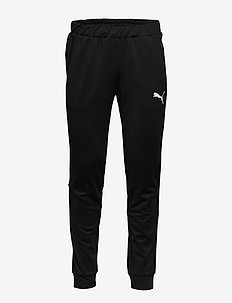 RTG Knit Pants - PUMA BLACK
