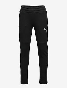 Evostripe Pants B - sweatpants - puma black