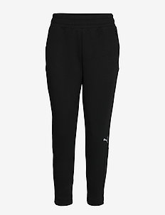 Evostripe Pants op - sports pants - puma black