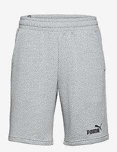 "ESS Shorts 10"" - träningsshorts - medium gray heather"