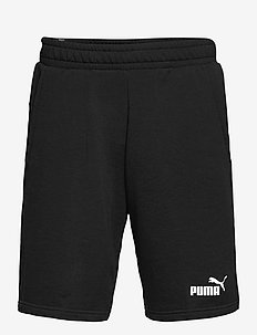 "ESS Shorts 10"" - träningsshorts - puma black"