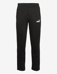 ESS Logo Pants TR op - sweatpants - puma black