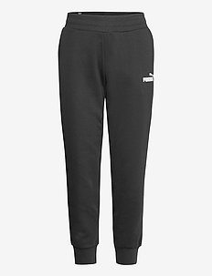 ESS Sweatpants FL cl - trainingsbroek - puma black