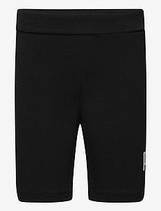 ESS Logo Short Tight G - sportshorts - puma black
