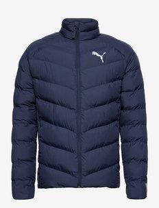 WarmCell Lightweight Jacket - veste sport - peacoat