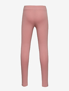 Classics T7 Leggings - leggings - bridal rose