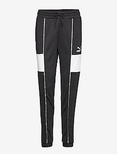 PUMA XTG Track Pant - pants - puma black