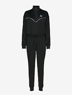 PUMA XTG Overall - træningsdragter - puma black