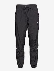 PUMA XTG Woven Pant - PUMA BLACK