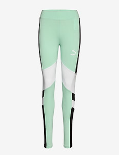 TFS Legging - MIST GREEN