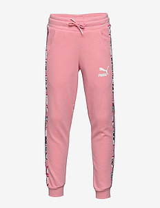 Classics Fruit Sweat Pants G - peony