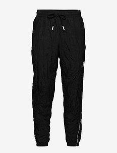 Avenir Woven Pants - PUMA BLACK