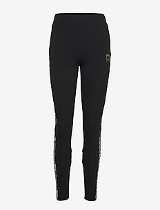 PUMA x CO Tights - leggings - puma black