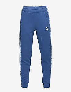 Monster Sweat Pants - bright cobalt
