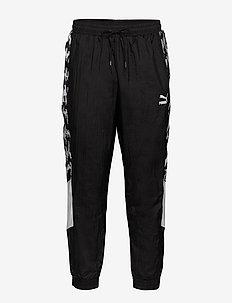 TFS OG Track Pants AOP - hosen - puma black