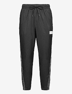 Avenir Track Pants - bukser - puma black