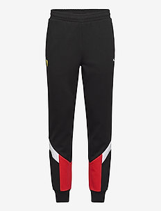Ferrari Race MCS Sweat Pants - sweatpants - puma black
