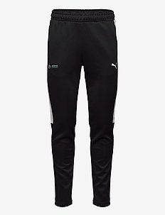 MAPM T7 Track Pants - sweatpants - puma black