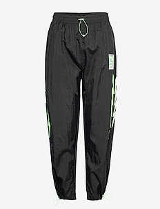 Evide Track Pant Woven - pantalon de sport - puma black