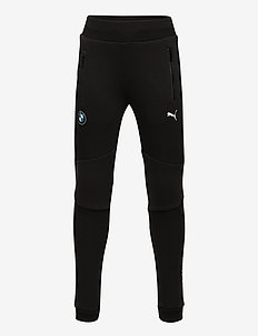 BMW MMS Kids Sweat Pants cc - joggings - puma black