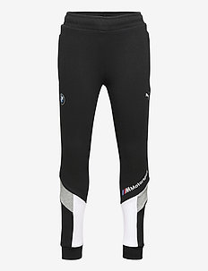 BMW MMS Kids MCS Sweat Pants - sweatpants - puma black