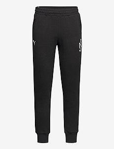 NJR 2.0 Track Pant - pants - puma black