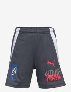 NEYMAR JR Futebol Short Jr - sportshorts - ebony